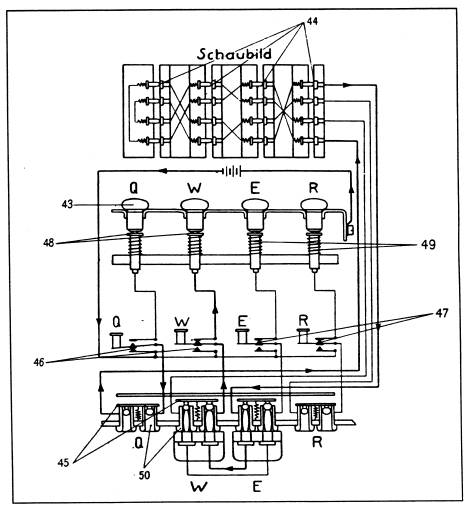 diagrams wiring   channel master rotor wiring diagram